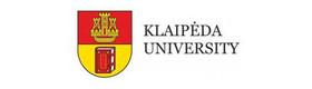 P06 Klaipeda University