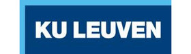 P09 KU Leuven