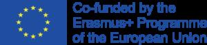 EU founded